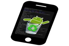Antivirus Android: la mejor protección #geek #tecnologia #oferta #regalo #novedades
