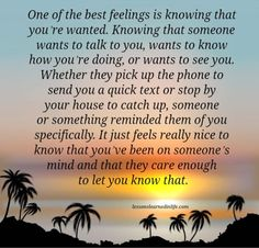 It's nice to know they care. - Lessons Learned in Life Lessons Learned In Life Quotes, Wise Quotes, Wise Sayings, Talking To You, Friendship Quotes, Beautiful Words, Feel Good, Favorite Quotes, Affirmations