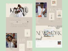 Modern Web Design, Ui Design, Branding Design, Directory Design, Homepage Design, Ui Web, User Interface Design, Get Tickets, Job Opening