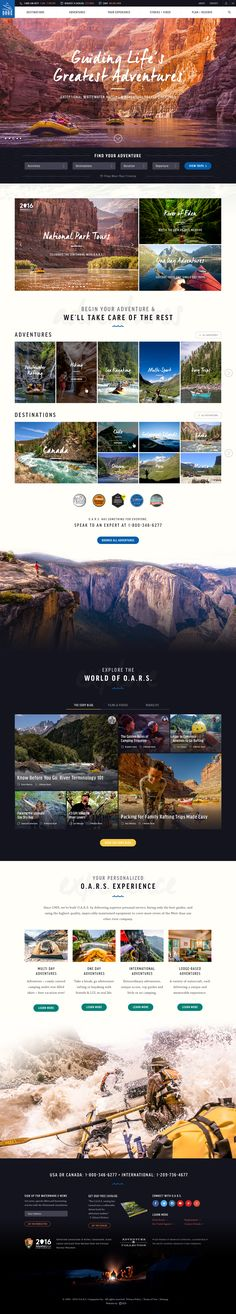 #trixmedia , No matter where you are, we can make it work. TRIXMEDIA offers branding services to help your business grow in a changing world. www.trixmedia.com.
