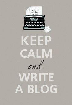 11// Start a blog, create a basic posting schedule and stick with it for the entire year. You can get a free blog at wordpress.org. $0.