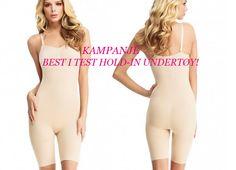BestHold-in.no har hold-in undertøy av god kvalitet til best pris!