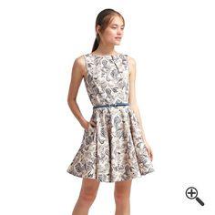 Leichte Sommerkleider + 3Sommer Outfit Ideen http://www.fancybeast.de/leichte-sommerkleider-kurz/ #Sommerkleider #Sommer #Kleider #Dresses #Outfit #Freizeitkleider Leichte Sommerkleider