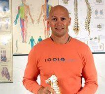 Therapeutenliste der Atlastherapeuten – Atlastherapie – Atlaskorrektur – Atlastherapeuten – AtlasreflexTh.