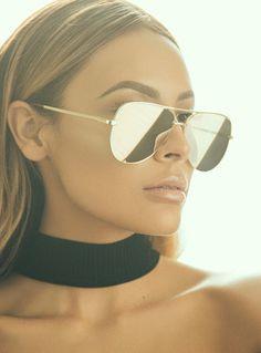 https://www.princesspolly.com/quay-x-desi-gold-high-key-sunglasses?utm_source=polyvore