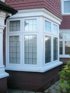 Weatherall specialises in uPVC double glazed windows and doors Melbourne, Offering secure & energy efficient double glazing windows an Affordable rate. Upvc Windows, Windows And Doors, Interior Design Living Room, Living Room Decor, Window Glazing, Double Glazed Window, Window Design, New Builds, Sustainable Design