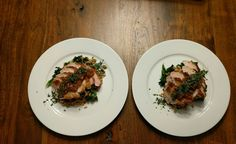 Blue Apron Delivery #3