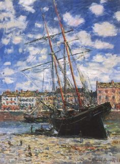 Claude Monet Painting 204.jpg…