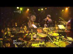 Taxi by YeonWoo Kim [EBS 스페이스 공감] 인기 가수 시리즈! (playlist)