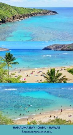 things to do in oahu hawaii. honolulu. day trip from waikiki. best places to visit in the world. usa outdoor travel destinations. vacation spots, ideas, places in the US. oahu hawaii things to do. hiking. beaches. US beach vacation ideas from west coast. best beach destinations Us Beach Vacations, Oahu Vacation, Travel Destinations Beach, Beach Trip, Vacation Ideas, Vacation Spots, Travel Tips, Travel Log, Beach Hotels