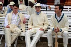 LONDON COLLECTIONS: MEN | THE ENGLISH GENTLEMAN English Gentleman, Mode Blog, Preppy Look, Dapper Gentleman, Savile Row, English Men, Dark Khaki, Blue Wool, British Style
