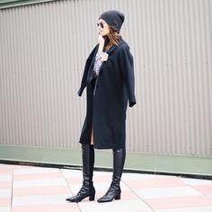 by Danielle @weworewhat Instagram photos | Websta (Webstagram)