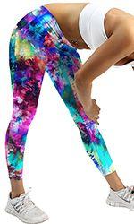 c4a5e6bff6905 Bluefish Sport Icon Legging Sport Icon, Athletic Wear, Athleisure, Yoga  Pants, Sport