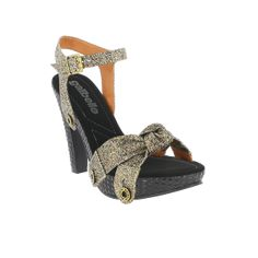 Shoes, Fashion, Sandals, Purse, Moda, Zapatos, Shoes Outlet, Fashion Styles, Fasion