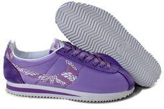 banging shoes | Nike Cortez /shoes | Banging Shoes