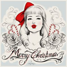 50 best merry christmas to all images on pinterest christmas time merry christmas m4hsunfo