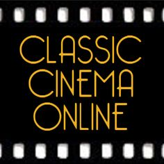 Here are the absolute best places to watch free movies online. All of these free streaming movie sites are 100% legal! Updated February 2015.