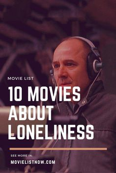 We have brought, on this list, films that study the concept of loneliness in cinema. The listed films seek to show the nuances of characters going through this phase, their … Movie Plot, Movie Tv, Psychological Thriller Movies, English Vinglish, Movie To Watch List, French Movies, Tv Show Music, Inspirational Movies, Powerful Quotes