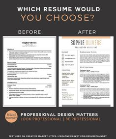 Resume Tips : Your resume is the most financially important document in your life. On average Resume Help, Job Resume, Resume Tips, Resume Ideas, Sample Resume, Resume Layout, Cover Letter Tips, Cover Letter For Resume, Cover Letters