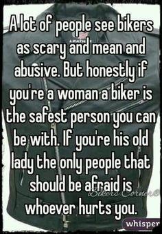 Harley Davidson Quotes, Harley Davidson Motorcycles, Motorcycle Humor, Motorcycle Art, Biker Love, Biker Style, Riding Quotes, Bike Quotes, Lady Biker