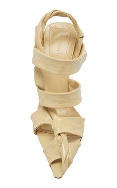 Ballet Shoes, Dance Shoes, Stirrup Leggings, High Sandals, Bottega Veneta, Fashion Details, Designer Shoes, Fashion Shoes, Shoe Boots