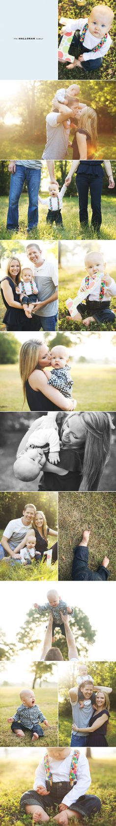 eephotome.com | one year baby | one year photo ideas | lens flare