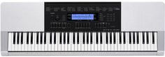 Casio CAS PX150 keyboard: 88 weighted and realistic feeling keys
