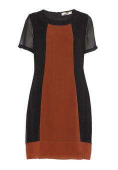Your looks for a morphology in H - morpho H - Women Rectangle Shape, Pulls, Short Sleeve Dresses, Dresses For Work, Womens Fashion, Silhouettes, Outfits, Style, Image