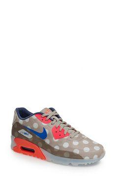 timeless design bb5a6 8bd10 Nike  Air Max 90 Ice - City (QS)  Sneaker (Men)