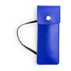 URID Merchandise -   Portatudo Balkeis   1.11 http://uridmerchandise.com/loja/portatudo-balkeis/ Visite produto em http://uridmerchandise.com/loja/portatudo-balkeis/