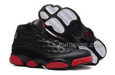 https://www.jordanse.com/online-sale-2014-air-jd-13-retro-black-gym-redblack-for-fall.html ONLINE SALE 2014 AIR JD 13 RETRO BLACK/GYM RED-BLACK FOR FALL Only 80.00€ , Free Shipping!