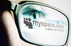 Remember+MySpace?+If+you+joined+it+before,+you+will+want+to+revisit+it+quickly