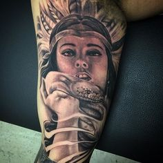 12 best dusk to dawn tattoos images on pinterest horror tattoos jessefrausto find this pin and more on dusk to dawn tattoos maxwellsz