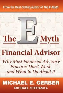 Storyselling For Financial Advisor How Top Producers Sell Hardcover