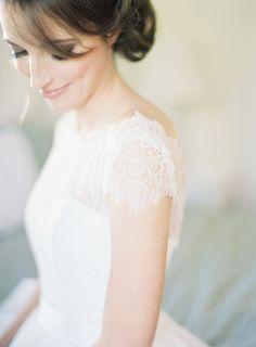 byron bay, sunshine coast wedding and engagement film photographer, Byron Loves Fawn.