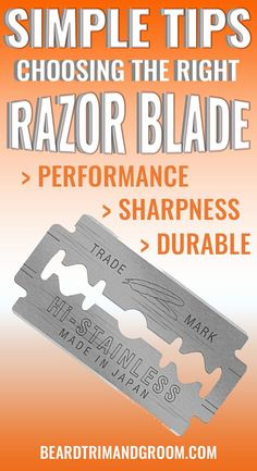 Here is some useful tips to help you choose the most effective and convenient razor blade, how to use different models and various aspects of double edge shaving Shaving Tips, Shaving Razor, Shaving Soap, Shaving Products, Best Safety Razor, Safety Razor Blades, Best Shaving Cream, Bald Men Style, Razor Bumps