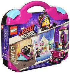 Lego Duplo toolo />/> avión /</< plegable cabina con piloto y herramientas