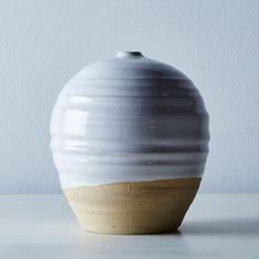 Cocoon Vase on Food52