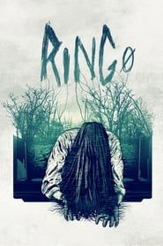 The prequel to the horror film Ringu, this movie provides the background story of how Sadako later became the vengeful murdering spirit. Home Movies, New Movies, Movies Online, Popular Movies, Latest Movies, Beautiful Girl Names, Movie Subtitles, Movies Now Playing, Milla Jovovich