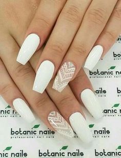 100 best wedding nail ideas for the june brides