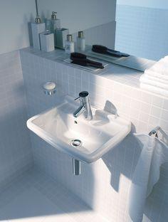 Bathroom Applianceslove Philippe Starck Designs Pinterest - Bathroom appliances for sale