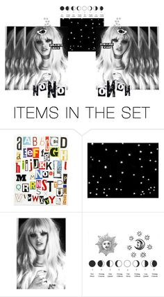 """""""???"""" by melllow ❤ liked on Polyvore featuring art"""