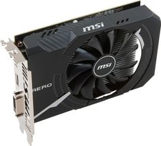 Shop MSI AMD Radeon RX 560 AERO ITX OC PCI Express Graphics Card Black at Best Buy. Mini Itx, Cardio, Cool Things To Buy, Product Launch, Oc, Graphics, Black, Products, Cool Stuff To Buy