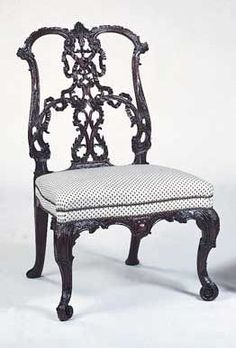 1000 images about chairs sofas settees on pinterest. Black Bedroom Furniture Sets. Home Design Ideas