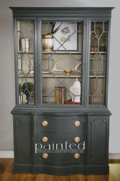 Small China Cabinet Display - Lowes Paint Colors Interior Check more at http://www.tampafetishparty.com/small-china-cabinet-display/