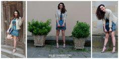 Spring-Summer 2014 @sisleysansepolcro