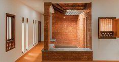 traditional-house-kasargod-inside