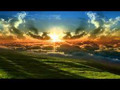 Jamiroquai Morning Glory