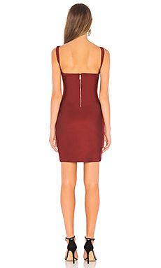 Miami Clothing Dresses