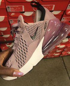 Perfekte Herstellung 2018 Nike Air Max Flair OliveGrün